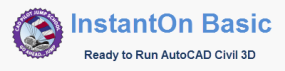 InstantOn is Ready to Run
